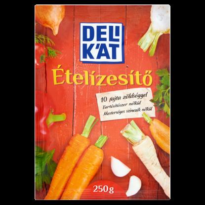 Kép Delikát ételízesítő 250 g
