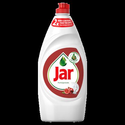 Kép Jar Pomegranate Mosogatószer, 900 ml