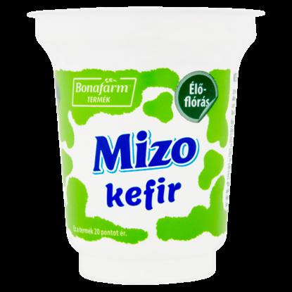 Kép Mizo élőflórás kefir 150 g