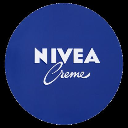 Kép NIVEA Creme krém 250 ml