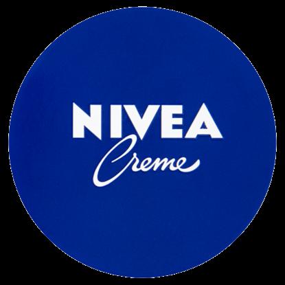 Kép NIVEA Creme krém 75 ml