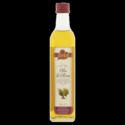 Kép Floriol olívaolaj 500 ml