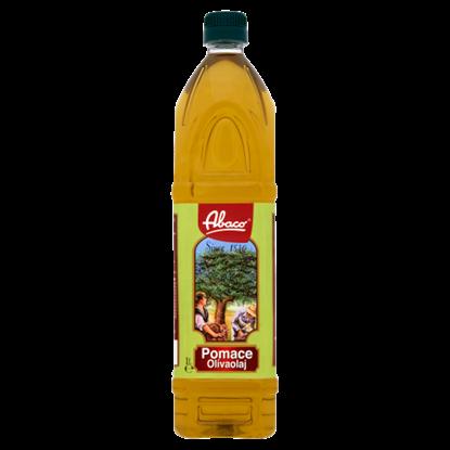 Kép Abaco Pomace olívapogácsa olaj 1 l