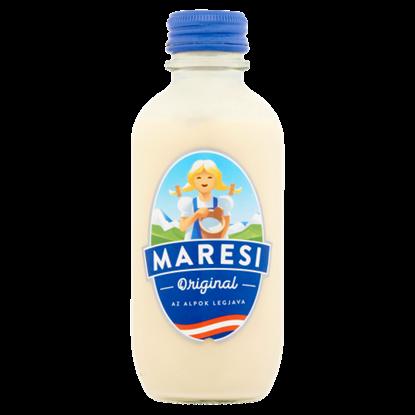 Kép Maresi sűrített tej 250 g