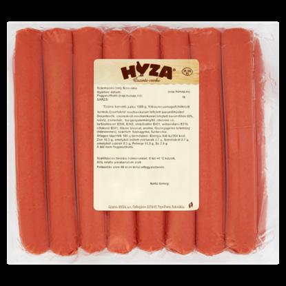 Kép Hyza tízórai baromfi pálca 1000 g