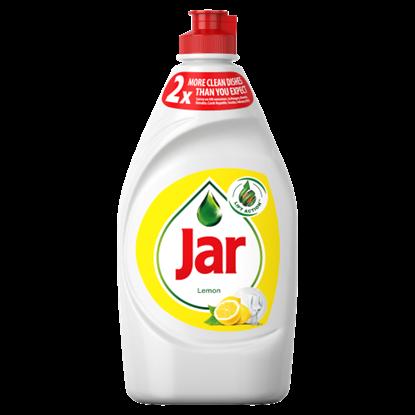 Kép Jar Lemon Mosogatószer, 450 ml